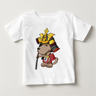 This week is, the cup English story Ota Gunma Baby T-Shirt