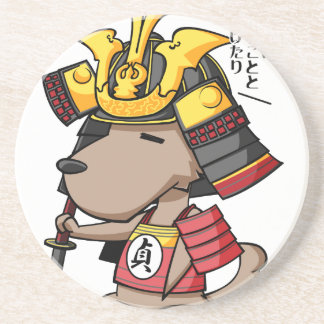 This week is, the cup English story Ota Gunma Coaster