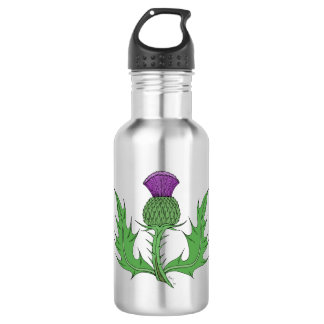 Thistle 532 Ml Water Bottle
