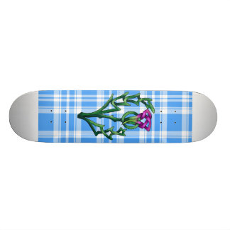 Thistle Skate Boards