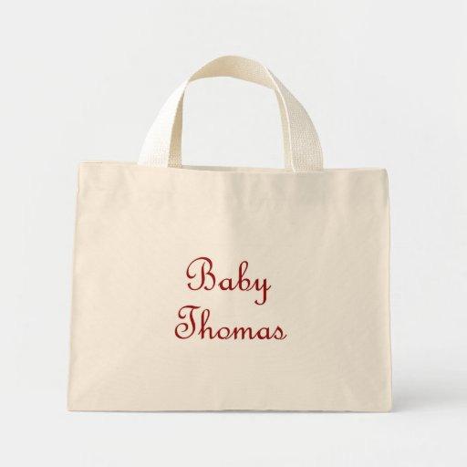 thomas bags