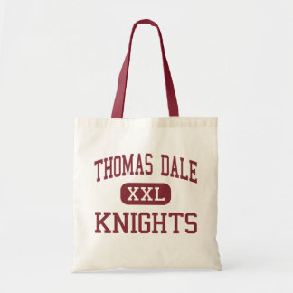 Thomas Dale - Knights - High - Chester Virginia Bags
