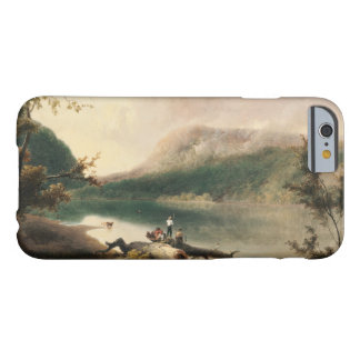 Thomas Doughty - Delaware Water Gap Barely There iPhone 6 Case