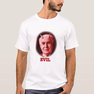 Thomas Edison T-Shirt