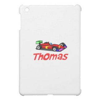 Thomas Case For The iPad Mini