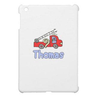 Thomas Cover For The iPad Mini