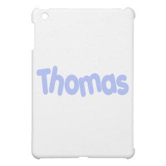 Thomas iPad Mini Covers