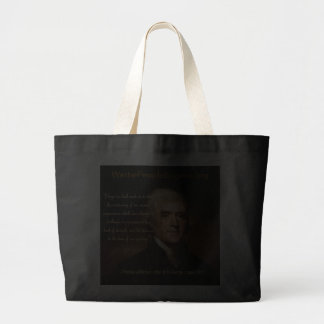 Thomas Jefferson Bags