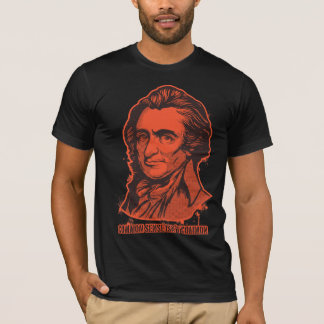 Thomas Paine Common Sense T-Shirt