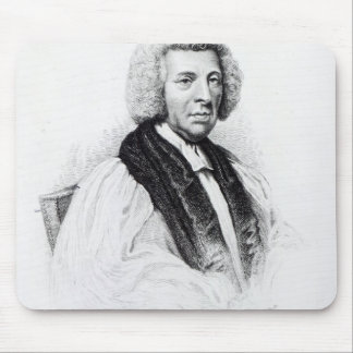 Thomas Percy, Bishop of Dromore Mousepad
