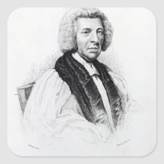 Thomas Percy, Bishop of Dromore Sticker