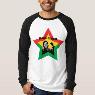"Thomas Sankara ""Che"" T-Shirt"