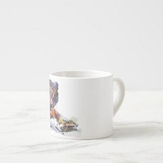 Thor Espresso Cup