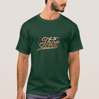 Thor Motorcycles T-Shirt