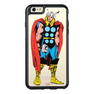 Thor Retro Stand OtterBox iPhone 6/6s Plus Case