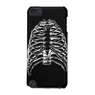 Thorax bones iPod touch (5th generation) cases