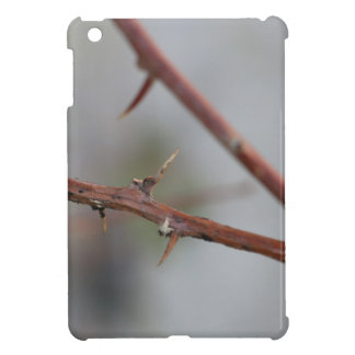 Thorns Case For The iPad Mini