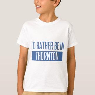 Thornton T-Shirt
