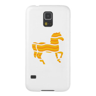 thoroughbred galaxy s5 covers