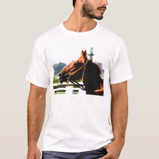 Thoroughbred Shirt