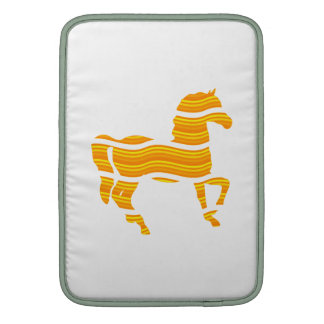 thoroughbred sleeve for MacBook air