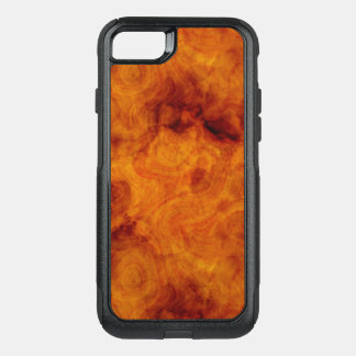 Thoroughly Rusted OtterBox Commuter iPhone 8/7 Case