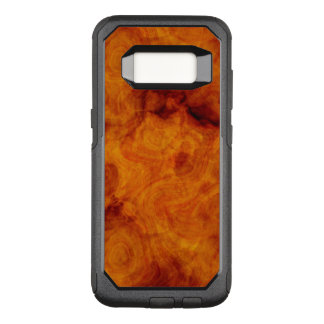 Thoroughly Rusted OtterBox Commuter Samsung Galaxy S8 Case