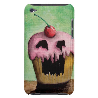 """""""Those Evil Sweets n Treats"""" iPod Touch Case"""