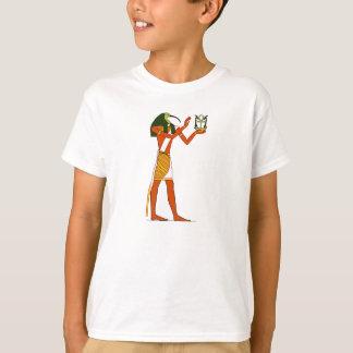 Thoth: Ancient Egyptian God Shirt