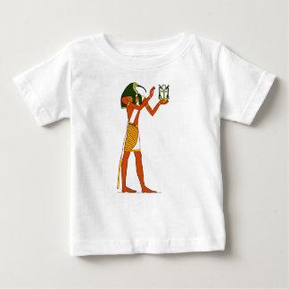 Thoth: Ancient Egyptian God Tshirt