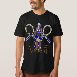 Thoth Ancient Men's Organic T-Shirt
