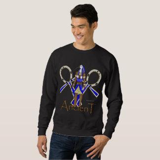 Thoth Ancient Men's Sweatshirt