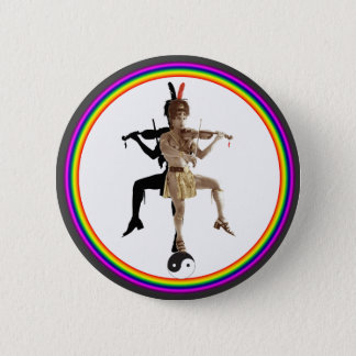 Thoth Button
