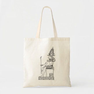 Thoth Tote