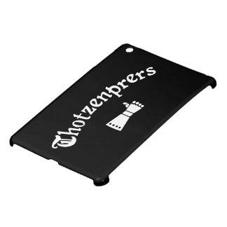 Thotzenprers Cover For The iPad Mini