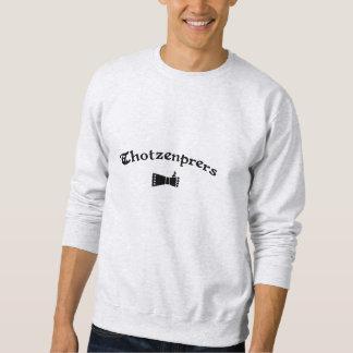 Thotzenprers Sweatshirt