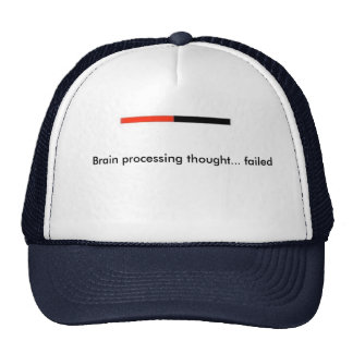 thought hat