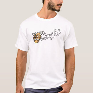 Thought Shirt