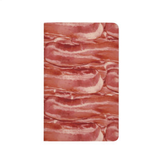 Thoughts of Bacon Journal