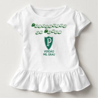 thousand degree drinks feminine verdao toddler T-Shirt