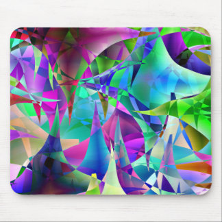 Thousand Points of Light Mousepads