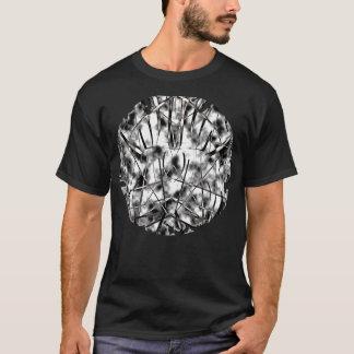 Threads T-shirt