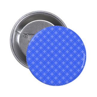 Three Bands Large Diamond - Blue2 Buttons