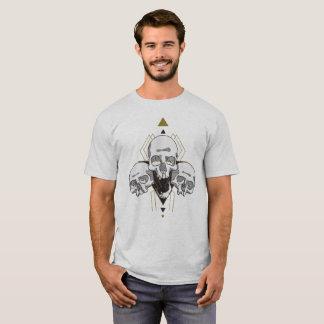Three Fates II T-Shirt