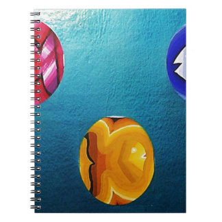 THREE FISH IN MEDIO_result.JPG Notebooks