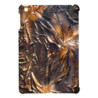 Three Golden Sisters Case For The iPad Mini