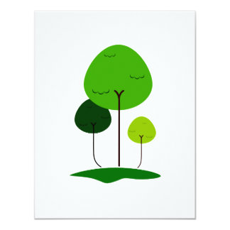Three lollypop shaped tree eco design.png invite