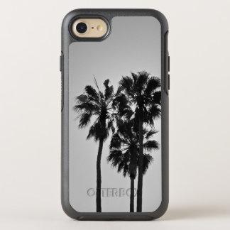 Three Palms OtterBox Symmetry iPhone 7 Case