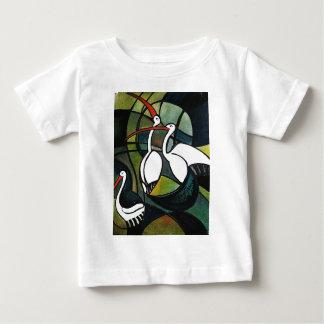 three Patos_result.JPG Baby T-Shirt