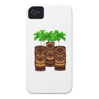 Three Strong Case-Mate iPhone 4 Case